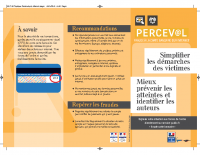 flyer_perceval